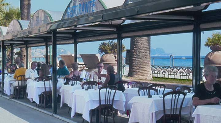 img-ristorante-home