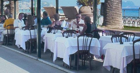 img_slide_ristorante_01_mobile