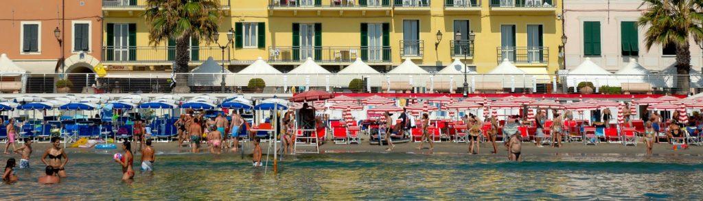 img_slide_spiaggia_01