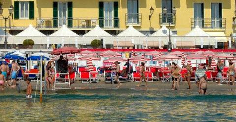 img_slide_spiaggia_01_mobile